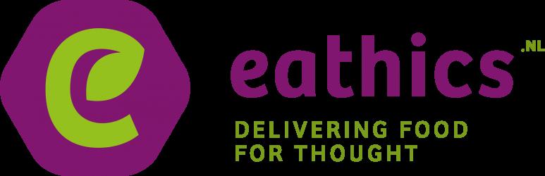 Eathics